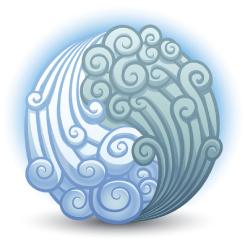 LogoBall